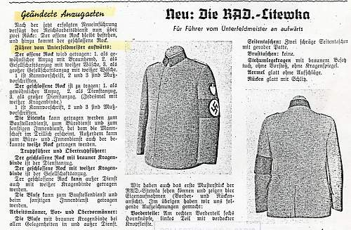 Click image for larger version.  Name:RAD-21 UM-3 Litewka August 1, 1939.jpg Views:268 Size:231.7 KB ID:892265