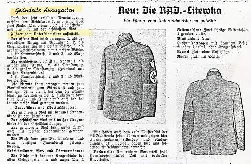 Click image for larger version.  Name:RAD-21 UM-3 Litewka August 1, 1939.jpg Views:162 Size:231.7 KB ID:892265