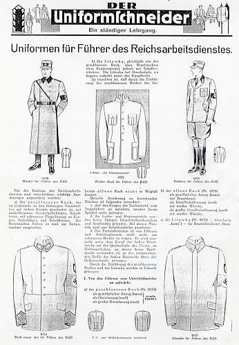 Click image for larger version.  Name:RAD-24 1-Schneidermeister 1940.jpg Views:250 Size:149.1 KB ID:892268
