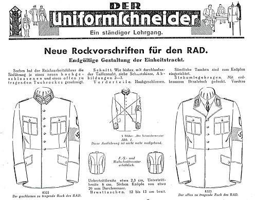 Click image for larger version.  Name:RAD-26 2-Schneidermeister April 1940.jpg Views:90 Size:158.5 KB ID:892270