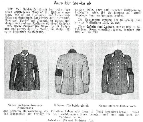Click image for larger version.  Name:RAD-27 UM-4  April 1, 1940.jpg Views:144 Size:111.1 KB ID:892271