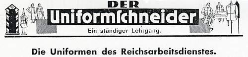 Click image for larger version.  Name:RAD-28 3-Schneidermeister -3 april 1941.jpg Views:128 Size:199.6 KB ID:892272