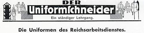 Click image for larger version.  Name:RAD-28 3-Schneidermeister -3 april 1941.jpg Views:124 Size:199.6 KB ID:892272