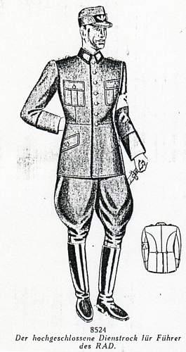 Click image for larger version.  Name:RAD-29 4-Schneidermeister april 1941.jpg Views:107 Size:157.0 KB ID:892273