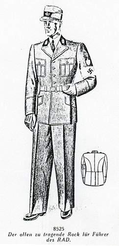Click image for larger version.  Name:RAD-30 5-Schneidermeister april 1941.jpg Views:82 Size:150.8 KB ID:892274