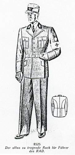 Click image for larger version.  Name:RAD-30 5-Schneidermeister april 1941.jpg Views:111 Size:150.8 KB ID:892274