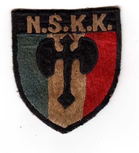 Name:  nskk.jpg Views: 191 Size:  52.8 KB