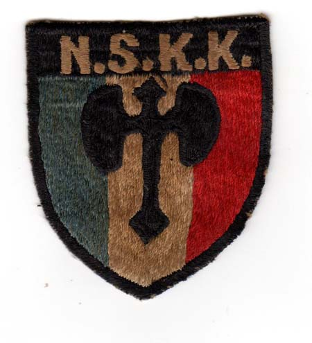 What do you think about this French NSKK patch ?