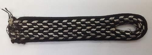 Click image for larger version.  Name:NSKK Shoulder strap.jpg Views:57 Size:175.7 KB ID:906389