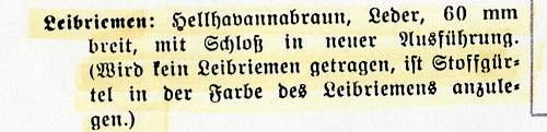 Click image for larger version.  Name:PO-6 dienstuniform April 1939.jpg Views:10 Size:182.5 KB ID:913672