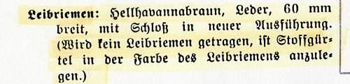 Click image for larger version.  Name:PO-6 dienstuniform April 1939.jpg Views:18 Size:182.5 KB ID:913672