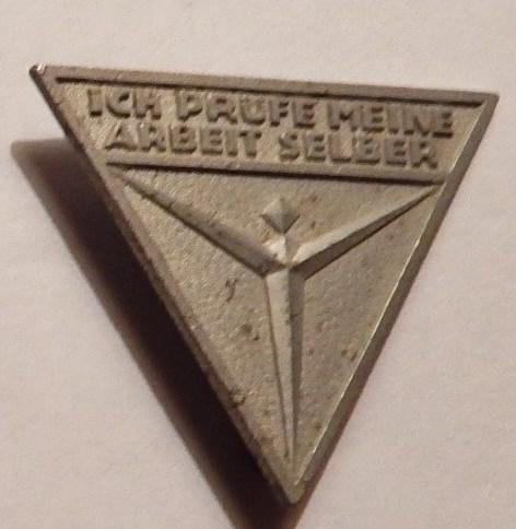 Name:  Junckers Badge.JPG Views: 65 Size:  55.5 KB