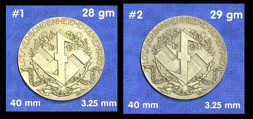 Click image for larger version.  Name:NSB_medal_front_pair_1.jpg Views:46 Size:220.2 KB ID:930346