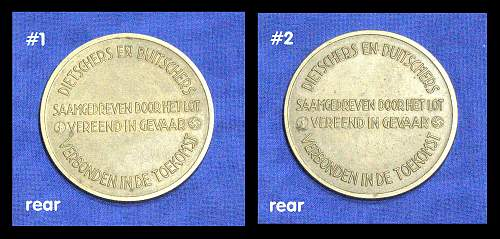 Click image for larger version.  Name:NSB_medal_rear_pair_1.jpg Views:11 Size:218.2 KB ID:930347