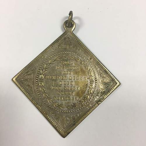 Click image for larger version.  Name:medal 2.jpg Views:44 Size:138.0 KB ID:935699