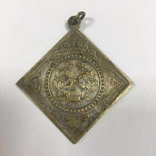 Click image for larger version.  Name:medal.jpg Views:33 Size:138.7 KB ID:935700