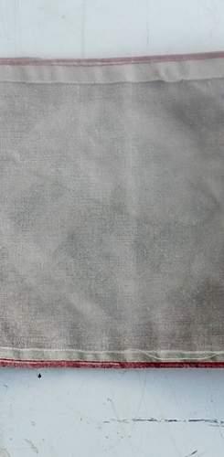 Click image for larger version.  Name:jarmband2.jpg Views:8 Size:86.0 KB ID:938194