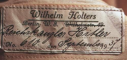 Click image for larger version.  Name:1-hitler's-sommer-white-5.jpg Views:725 Size:58.8 KB ID:9381