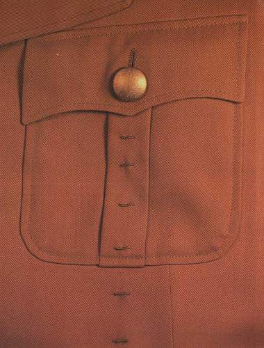 Click image for larger version.  Name:hitler's-tunic1.jpg Views:302 Size:90.2 KB ID:9385