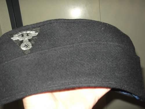 NSSK  side cap please help