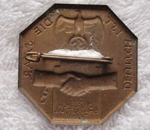 Click image for larger version.  Name:Deutsch ist die Saar 1934_2.JPG Views:5 Size:82.7 KB ID:949201
