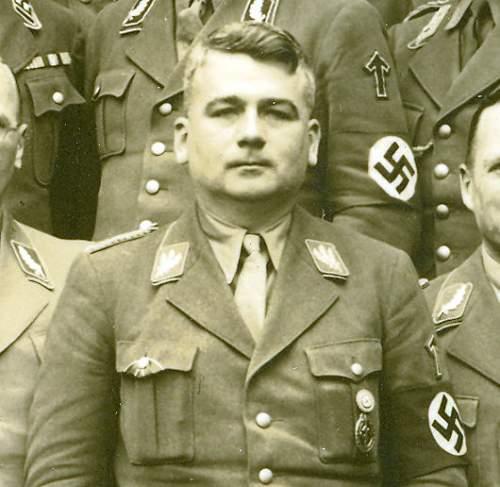 Click image for larger version.  Name:Fuhrerschule Blood order.jpg Views:26 Size:78.8 KB ID:956423