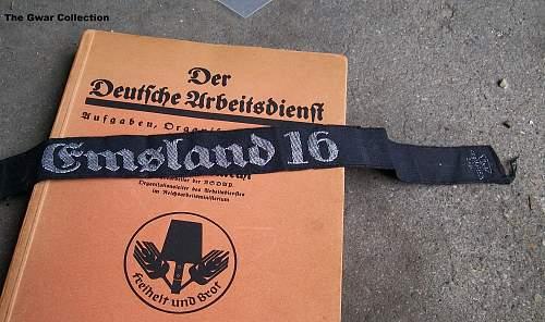 Click image for larger version.  Name:Emsland 16 3.jpg Views:23 Size:354.2 KB ID:957633
