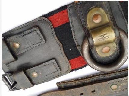Name:  belt6.jpg Views: 50 Size:  48.9 KB