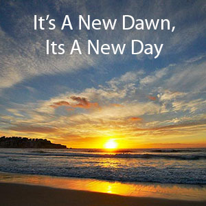 Name:  New-Dawn.jpg Views: 63 Size:  51.6 KB