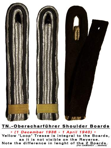 Click image for larger version.  Name:TN BDS Oberscharfuhrer.jpg Views:151 Size:108.5 KB ID:96989