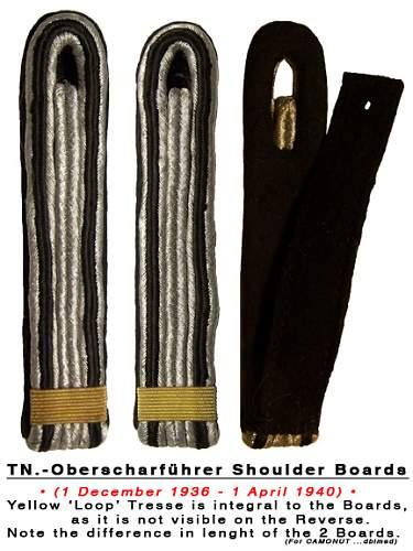 Click image for larger version.  Name:TN BDS Oberscharfuhrer.jpg Views:125 Size:108.5 KB ID:96989