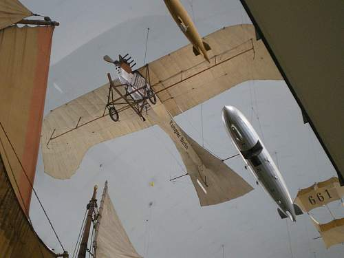 Click image for larger version.  Name:Rumpler Taube 1.JPG Views:42 Size:177.4 KB ID:971823