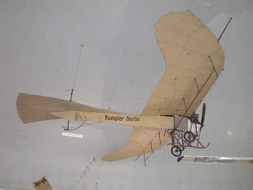 Click image for larger version.  Name:Rumpler Taube 2.JPG Views:41 Size:146.9 KB ID:971824