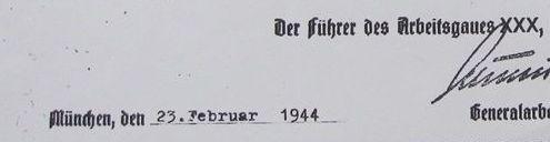 Name:  1944.jpg Views: 42 Size:  9.6 KB