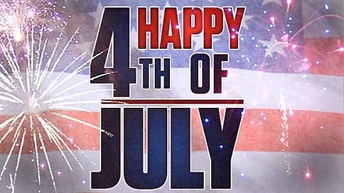 Click image for larger version.  Name:july-4-fireworks.jpg Views:4 Size:108.0 KB ID:976797