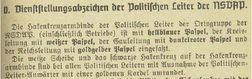 Click image for larger version.  Name:OrgBuch1943_PLA.JPG Views:7 Size:30.6 KB ID:1006768