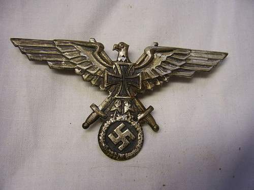 Click image for larger version.  Name:nazi pin.jpg Views:262 Size:39.1 KB ID:154649
