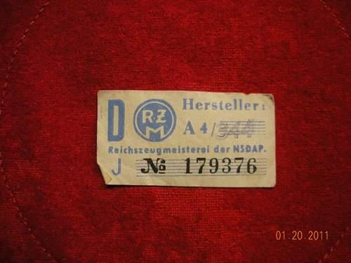 Click image for larger version.  Name:NSDAP - SA - Armbands3.jpg Views:86 Size:51.6 KB ID:172374