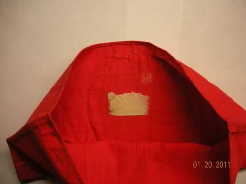 Click image for larger version.  Name:NSDAP - SA - Armbands6.jpg Views:86 Size:29.6 KB ID:172376