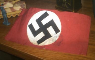 Name:  Nazi 1.jpg Views: 432 Size:  27.8 KB