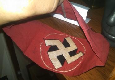 Name:  nazi 3.jpg Views: 483 Size:  31.5 KB