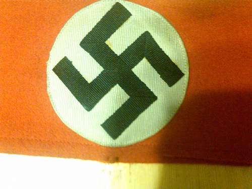 Click image for larger version.  Name:swastika2.jpg Views:472 Size:237.4 KB ID:211970