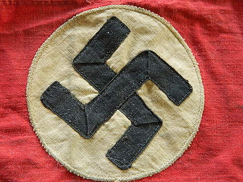 Click image for larger version.  Name:Swastika.JPG Views:111 Size:205.6 KB ID:364121