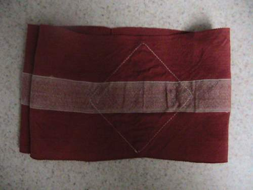 Click image for larger version.  Name:armband 002.jpg Views:14 Size:88.6 KB ID:43380