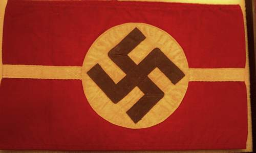 Click image for larger version.  Name:nazi armband.jpg Views:607 Size:206.2 KB ID:494831