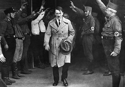 Click image for larger version.  Name:Nazi Solider.jpg Views:19330 Size:151.7 KB ID:494832