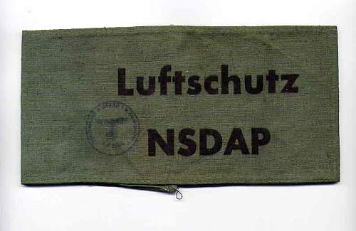 Click image for larger version.  Name:Luftschutz.jpg Views:33 Size:97.3 KB ID:495978