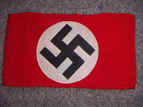 Click image for larger version.  Name:NSDAP 1.jpg Views:76 Size:312.2 KB ID:518558