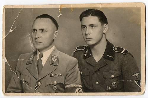 Click image for larger version.  Name:Adolf_Wilfried_Kunstmann.jpg Views:33 Size:79.8 KB ID:609417