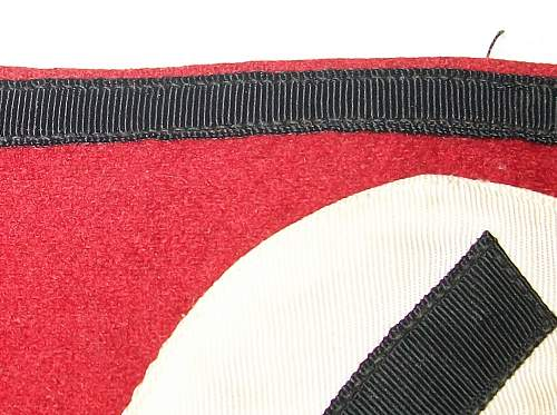Post your favorite armband